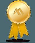 Web Oro