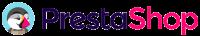 logo-prestashop